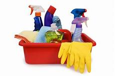 Cleaning Pic Tips For Hiring A New Housekeeper Localfare