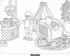 Ausmalbilder Ausdrucken Playmobil Playmobil Ausmalbilder Zum Ausdrucken