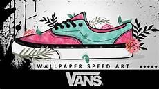 Supreme Skate Wallpaper by Vans Wallpaper Speed