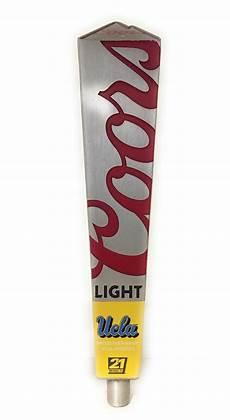 60 Cans Coors Light Cheap Coors Light Cooler Find Coors Light Cooler Deals On