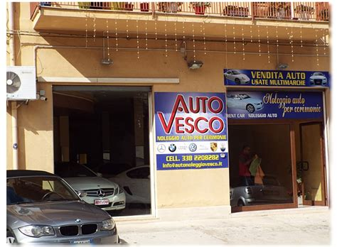 Noleggio Auto Senza Carta Di Credito Catania
