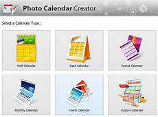 Type In Calendar How To Create A School Calendar To Print Student Planner