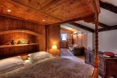 da letto montagna camere da letto di montagna affordable da letto in legno