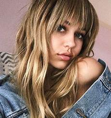 37 easy model approved summer hairstyle ideas major