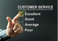 Excellent Service How To Deliver Excellent Customer Service Keep Thinking Big