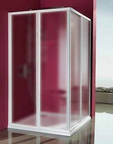 piatto doccia 85x85 box doccia angolare acrilico opaco 70x70 75x75 80x80 85x85