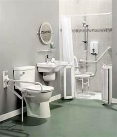 ada bathroom designs disabled bathroom level access shower installers in kent