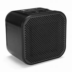 Portable Wireless Bluetooth Speaker Radio Card by Tws Portable Wireless Bluetooth Speaker Tf Card Aux In