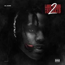 Lil Durk Green Light Lyrics Download Album Lil Durk Love Songs For The Streets 2
