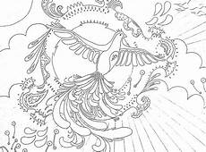 Malvorlagen Conni Connix Coloring Pages To And Print For Free