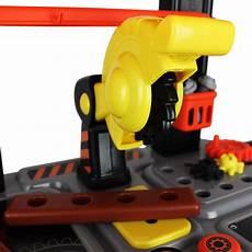 Werkzeug Set Spielzeug by Spielzeug Werkzeug Set In Rollkoffer