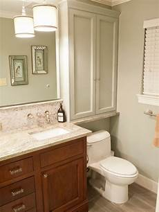 cabinet toilet home design ideas pictures remodel