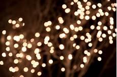 Twinklers Lights Advent Is A Cruel Joke Windows Down