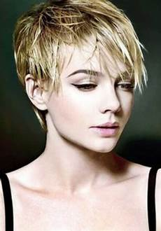 kurzhaarfrisuren schneiden 30 newest pixie haircuts pixie cut 2015