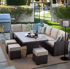 2017 factory direct sale outdoor living furniture all