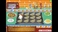 giochi di di cucina gratis taco messicano giochi gratis di cucina titter it