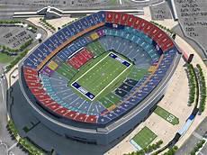 Metlife Virtual Seating Chart Metlife Stadium Virtual Seating Brokeasshome Com