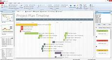 Online Timeline An Overview Of The Key Features Of Timeline Maker Pro