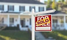 Listing A Home For Sale Using The Psychology Of Color To Increase Home Sales Lp