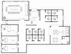Office Floor Plan Templates Free Floor Plan Template Shatterlion Info