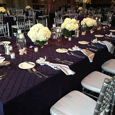 event gallery couture linens events chair covers