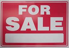 For Sale Sign Pdf Free For Sale Sign Download Free Clip Art Free Clip Art