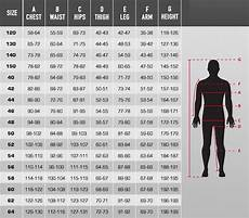 Suit Sizes Chart Australia Alpinestars Racing Suit Amp Gloves Sizing Charts Driver61