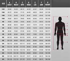 Squat Suit Size Chart Alpinestars Racing Suit Amp Gloves Sizing Charts Driver61