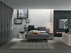 da letto camere da letto