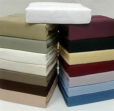new colors xl size bedding items 1000 tc 100