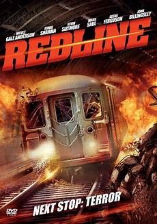 red line online red line 2013 film cinemagia ro