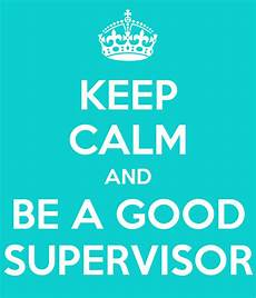 What Makes A Great Supervisor 5 Qualities Good Supervisor Thedrudgereort790 Web Fc2 Com