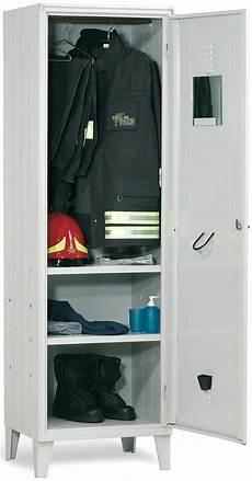 misure armadietti spogliatoio armadietti spogliatoio vigili fuoco protezione civile