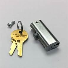 compx chicago file cabinet lock c5001lp