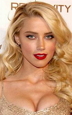 Light Golden Hair Color Pictures Top 4 Light Hair Color Ideas For You