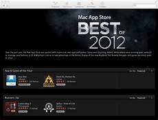 Apple Itunes Charts Apple Launches Best Of Itunes 2012 Charts