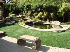 Advance Landscape Design Advanced Landscape Design Food Ideas