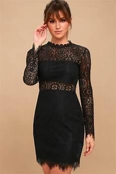 black sleeve dress wars black dress black lace dress sleeve lace dress