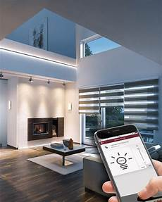 Home Automation Ideas 30 Best Home Automation Ideas For Your Smart Home In 2019
