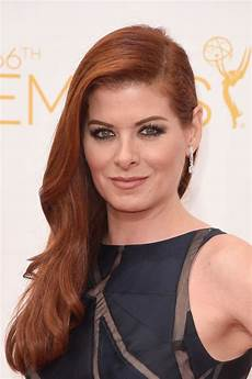 20 auburn hair color ideas light and medium