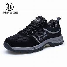 outdoor hiking shoes for comfortable hifeos hiking boots summer comfortable outdoor