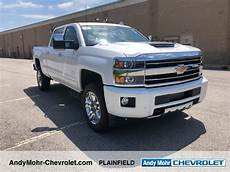 2019 chevrolet high country price 2019 chevrolet silverado 2500hd high country for sale