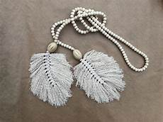 macrame feathers macrame feathers hello pretty buy design