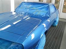 Auto Body Painter Auto Body Repair Shop Body Shops Asheville Nc Collision