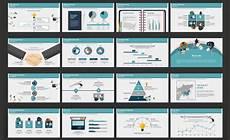 professional powerpoint presentation design professional powerpoint template by vijay22788