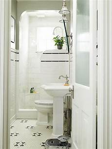 ideas for showers in small bathrooms 30 small and functional bathroom design ideas for cozy homes