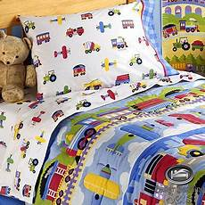 planes trains and automobiles toddler bed set toddler