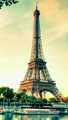 eiffel tower wallpaper for iphone beautiful eiffel tower pray for pray for the world