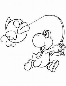 Malvorlagen Mario Und Yoshi Erscheinungsdatum Malvorlagen Mario Und Yoshi Crafted World