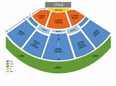 Hollywood Casino Amphitheatre St Louis Mo Seating Chart Hollywood Casino Amphitheatre Mo Seating Chart Amp Events